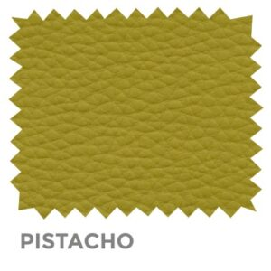 21-Elfos-Pistacho