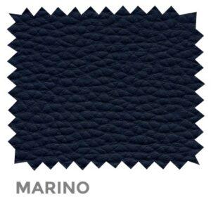 26-Elfos-Marino