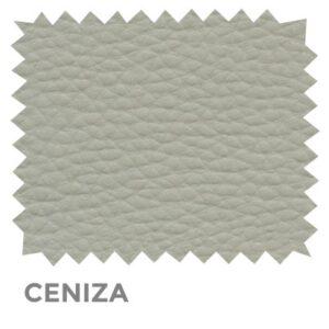 27-Elfos-gris-Ceniza