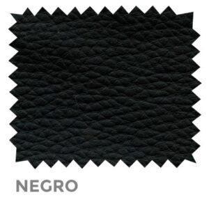 30-Elfos-Negro