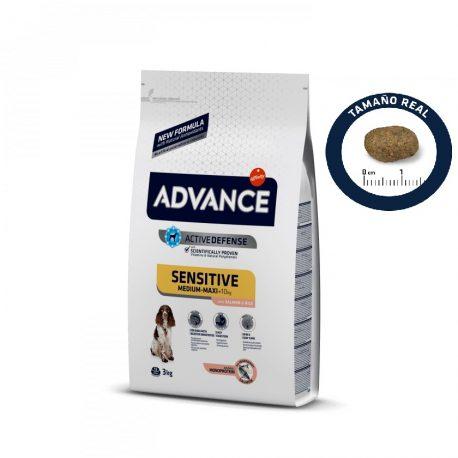 SensitiveMedium_Maxi1