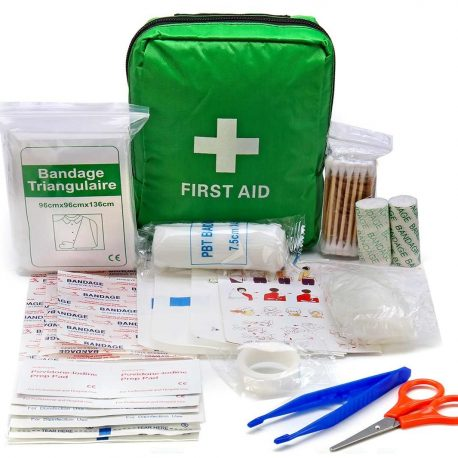 bolsa de primeros auxilios02