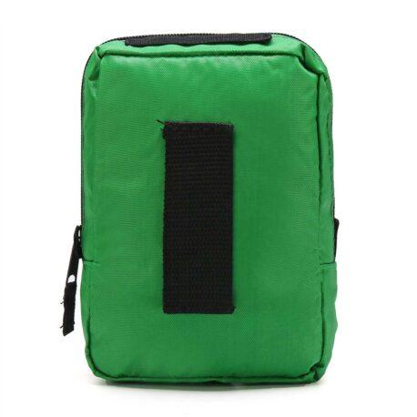 bolsa de primeros auxilios05