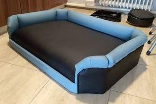 cama baja02