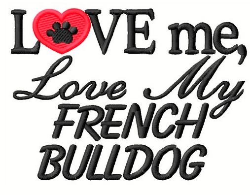 French Bulldog03