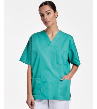 casaca-pantalon-veterinario