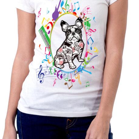 modelo camiseta01