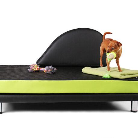 cama tapixada04